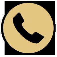 התקשרו